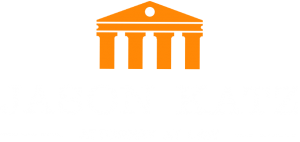 Florida Construction Lawyer and Business Litigation Attorney